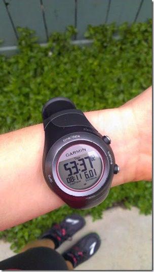 6 mile run (287x510)