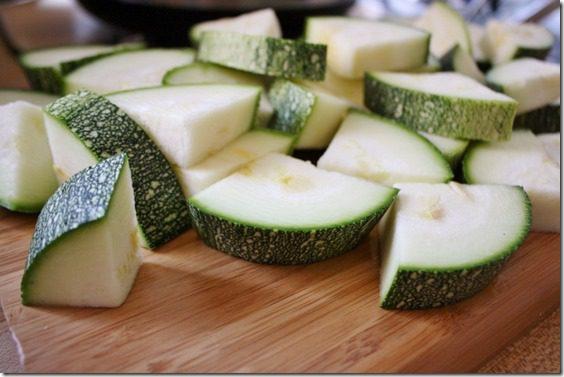 crockpot calabacitas recipe vegetarian gluten free