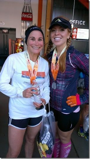 after the race with lisa (287x510)