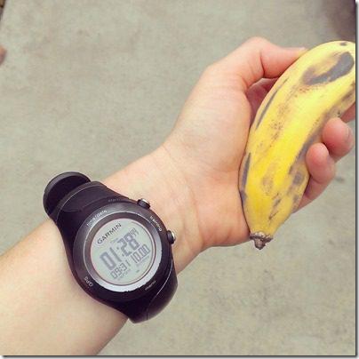apple bananas (800x800)