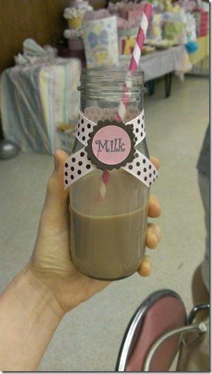 baby shower milk (450x800)