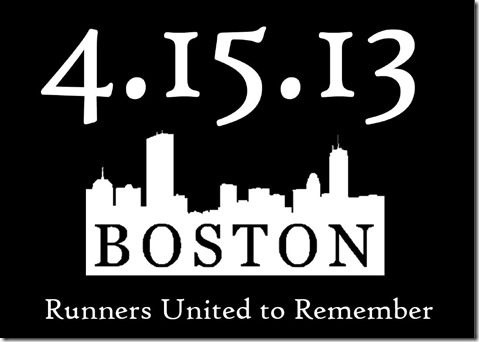 boston strong thumb How the Boston Marathon bombing is changing other Marathons