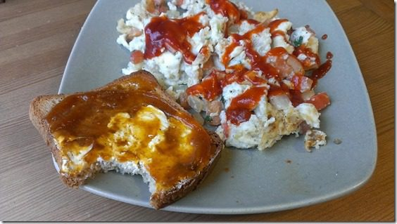 breakfast pumpkin butter toast (800x450)