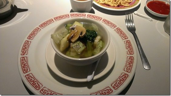 carb loading chinese food (800x450)