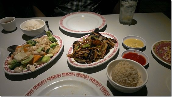 chinese food carbs (800x450)