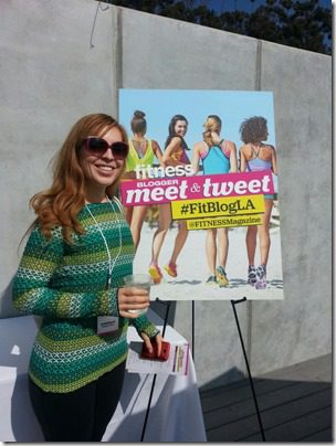 fitness magazine la tweet up (600x800)