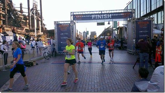 half marathon finish line (800x450)