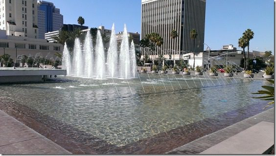 long beach fountains (800x450)