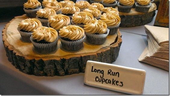long run cupcakes from cook book 800x450 thumb Runner's World Half Marathon Race Recap