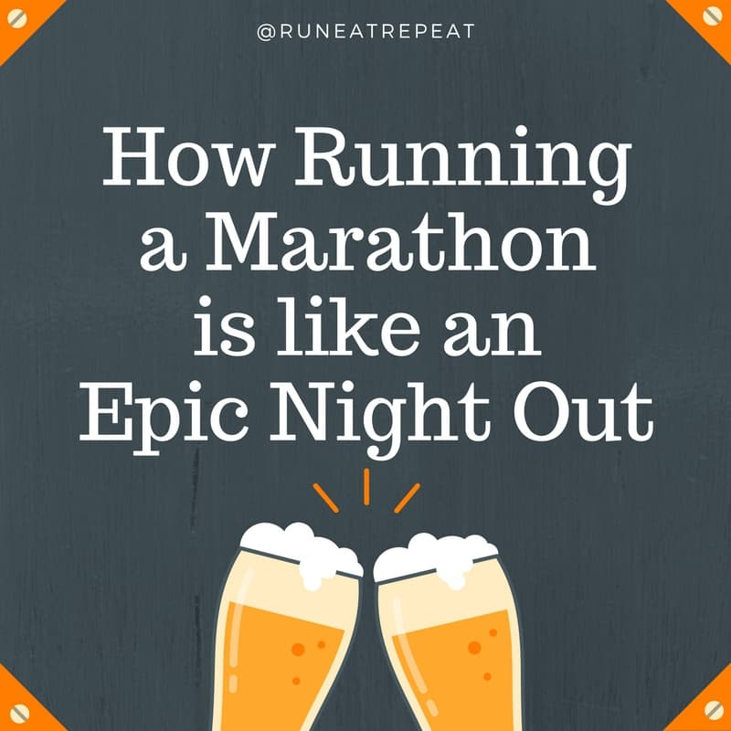 marathon-and-epic-night-out-800x800