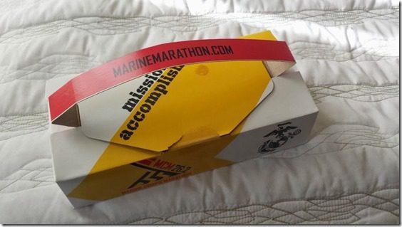 marathon corps marathon food (800x450)