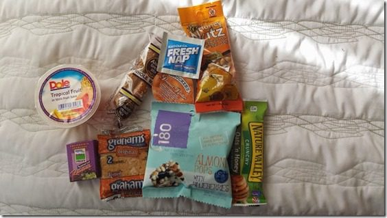 marathon food after race box (800x450)