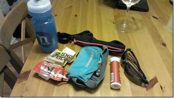 marathon fuel 800x450 thumb 10 Things To Do Before Your Race