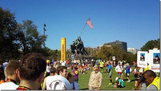 marine corps marathon finish area (800x450)