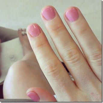 nail day (800x800)