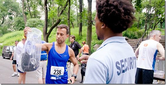 new york marathon safety 624x320 thumb How the Boston Marathon bombing is changing other Marathons