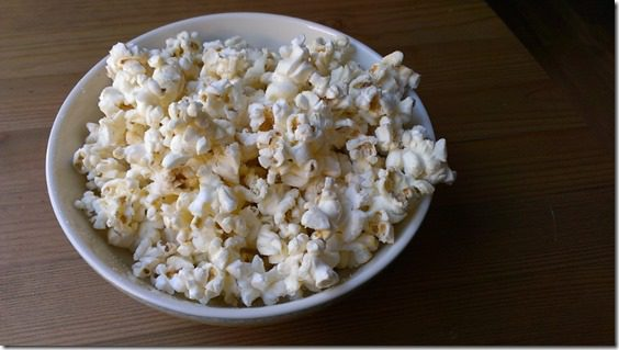 popcorn what what (800x450)