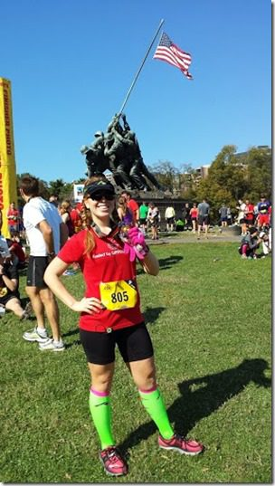 post race marine corps marathon (287x510)