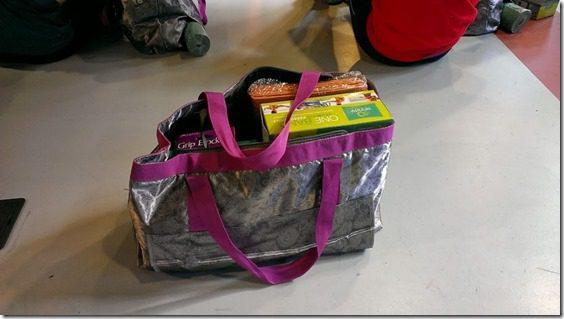 proform gift bag (800x450)