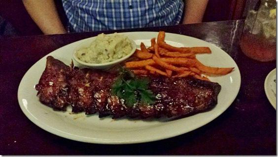 ribs ribs ribs (800x450)