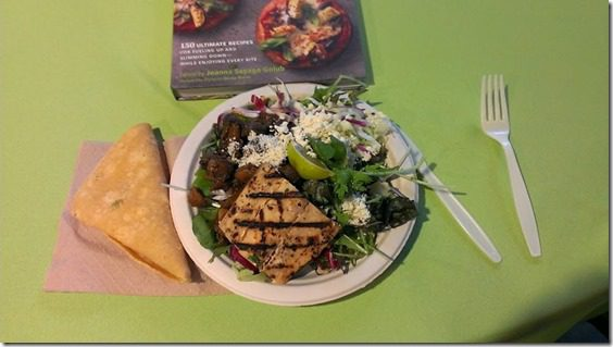 runners world cookbook lunch (800x450)