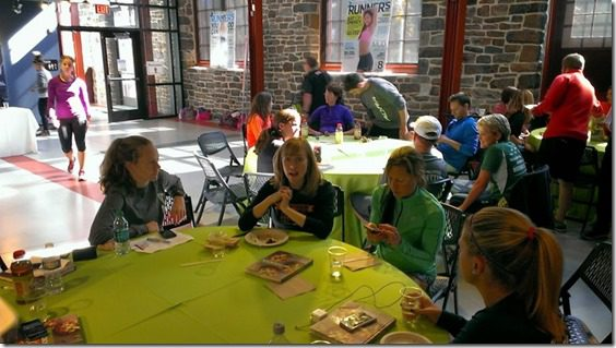 runners world lunch (800x450)