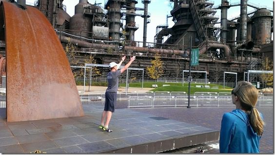 running form clinic at steel stacks (800x450)