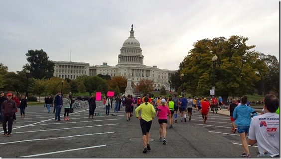 running to the capitol (800x450)