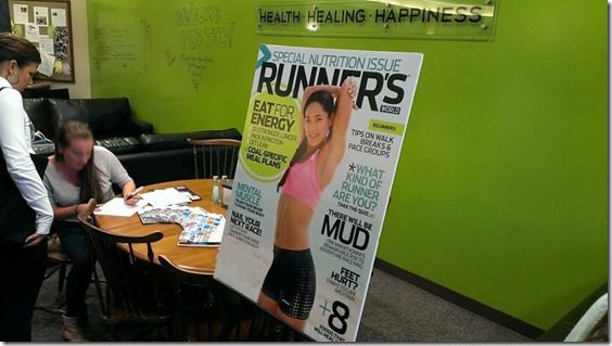 rw big magazine (800x450)