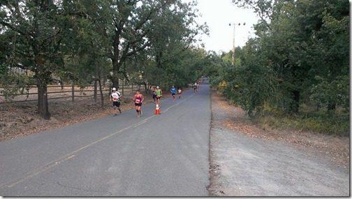 santa rosa marathon race course (800x450)