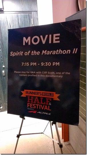 spirit of the marathon (311x553)