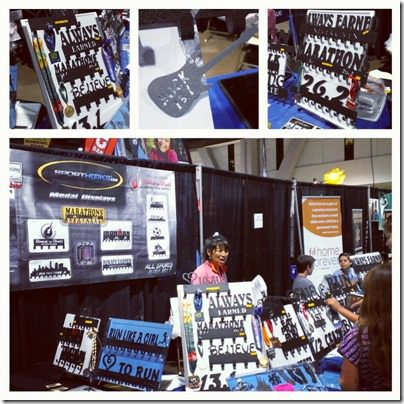 sport hooks booth long beach expo (800x800)