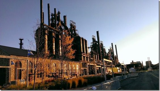 steel stacks (800x450)