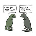 t-rex-loves-you-a-little-bit.jpg