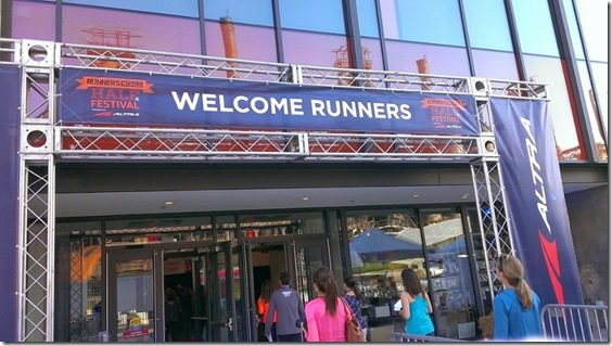 welcome runners (800x450)