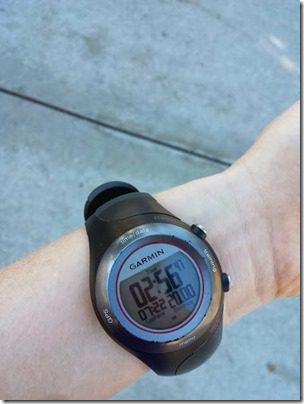 20 mile run marathon training (376x501)
