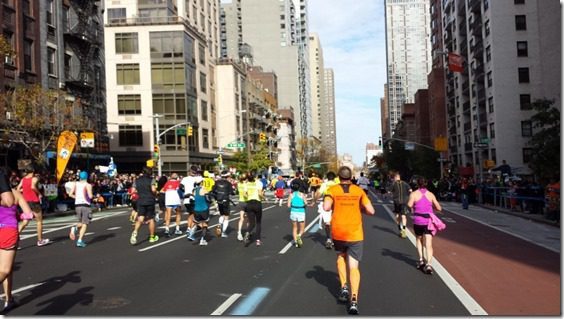 20131103 123242 800x450 thumb New York City Marathon Results and Recap