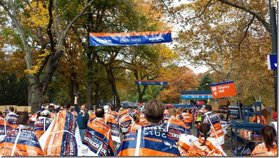 20131103 135452 800x450 thumb New York City Marathon Results and Recap