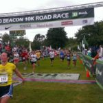 beach-to-beacon-10k-road-race-finish-line-800x450.jpg