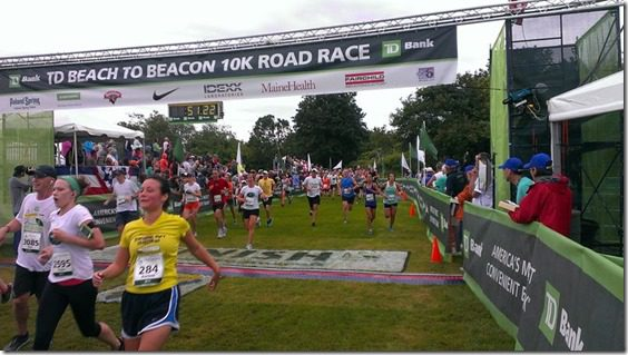 beach to beacon 10k road race finish line (800x450)