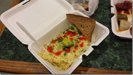 bodega breakfast (800x450)