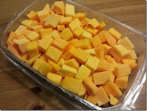 butternut squash cubes (608x456)