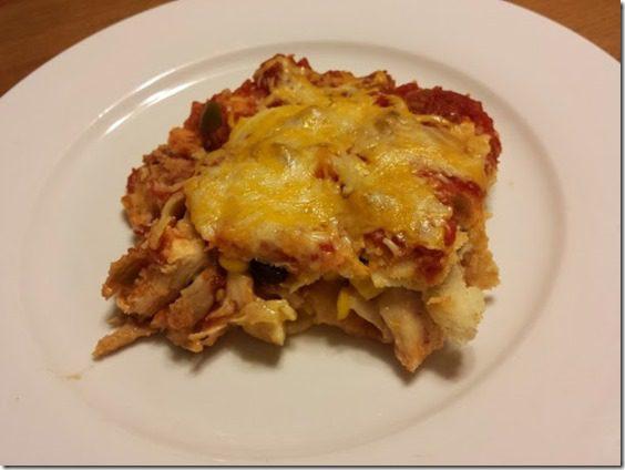 enchilada casserole recipe easy (608x456)
