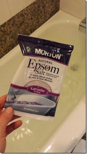 epson salt bath (257x456)