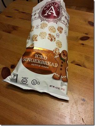gingerbread kettle corn (376x501)