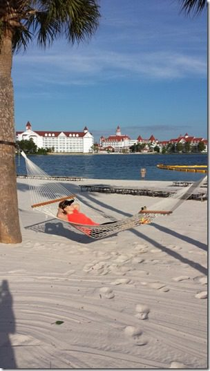 grand floridian view hammock (450x800)