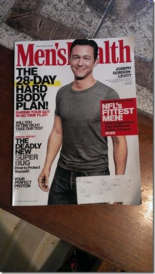 mens health magazine (450x800)