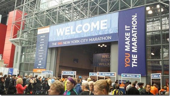 new york city marathon expo (800x450)