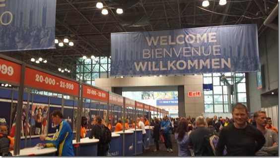 new york city marathon race expo (800x450)