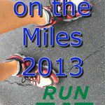 pile-on-the-miles-2013-logo.jpg